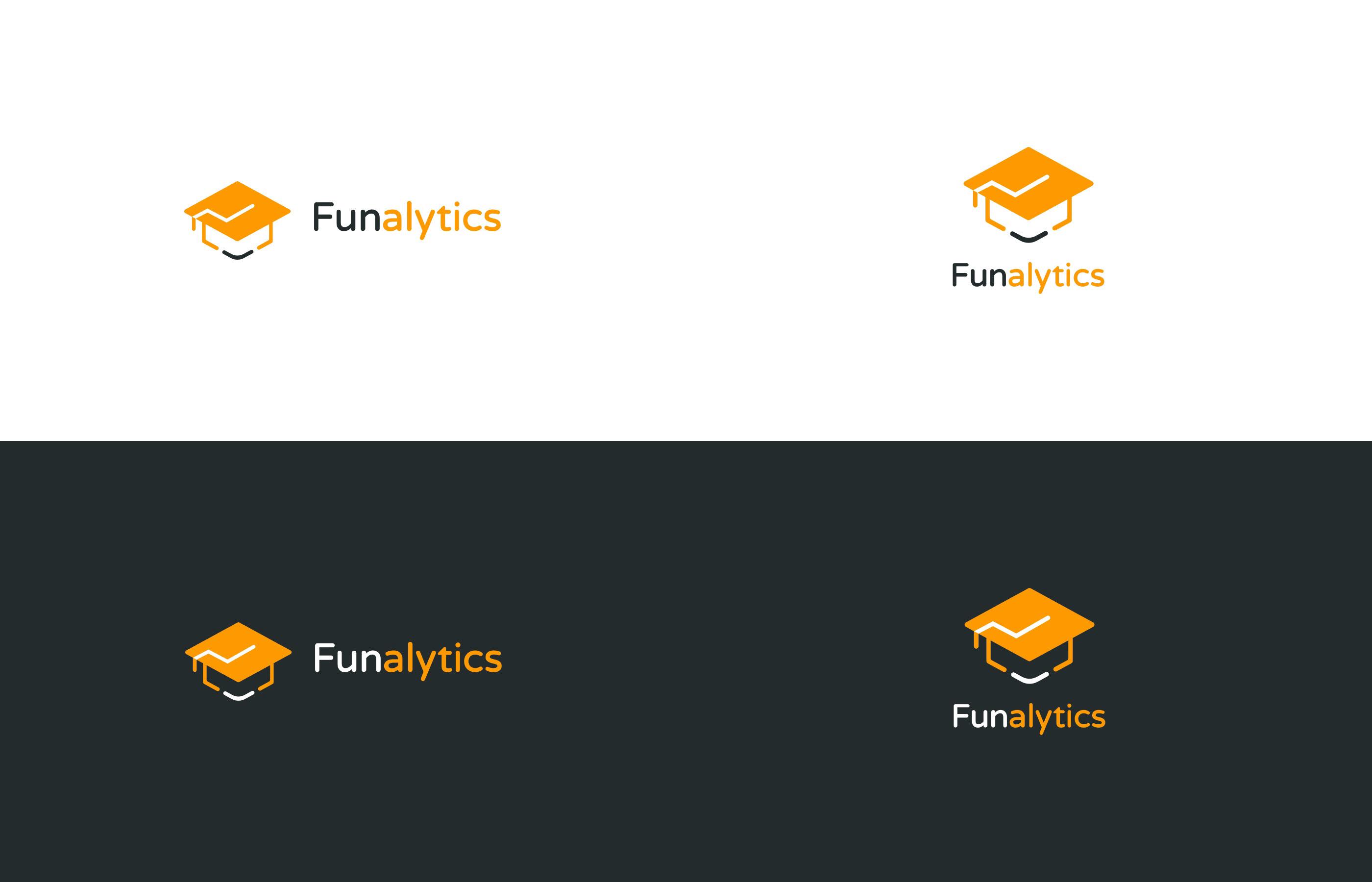 funalytics-logos