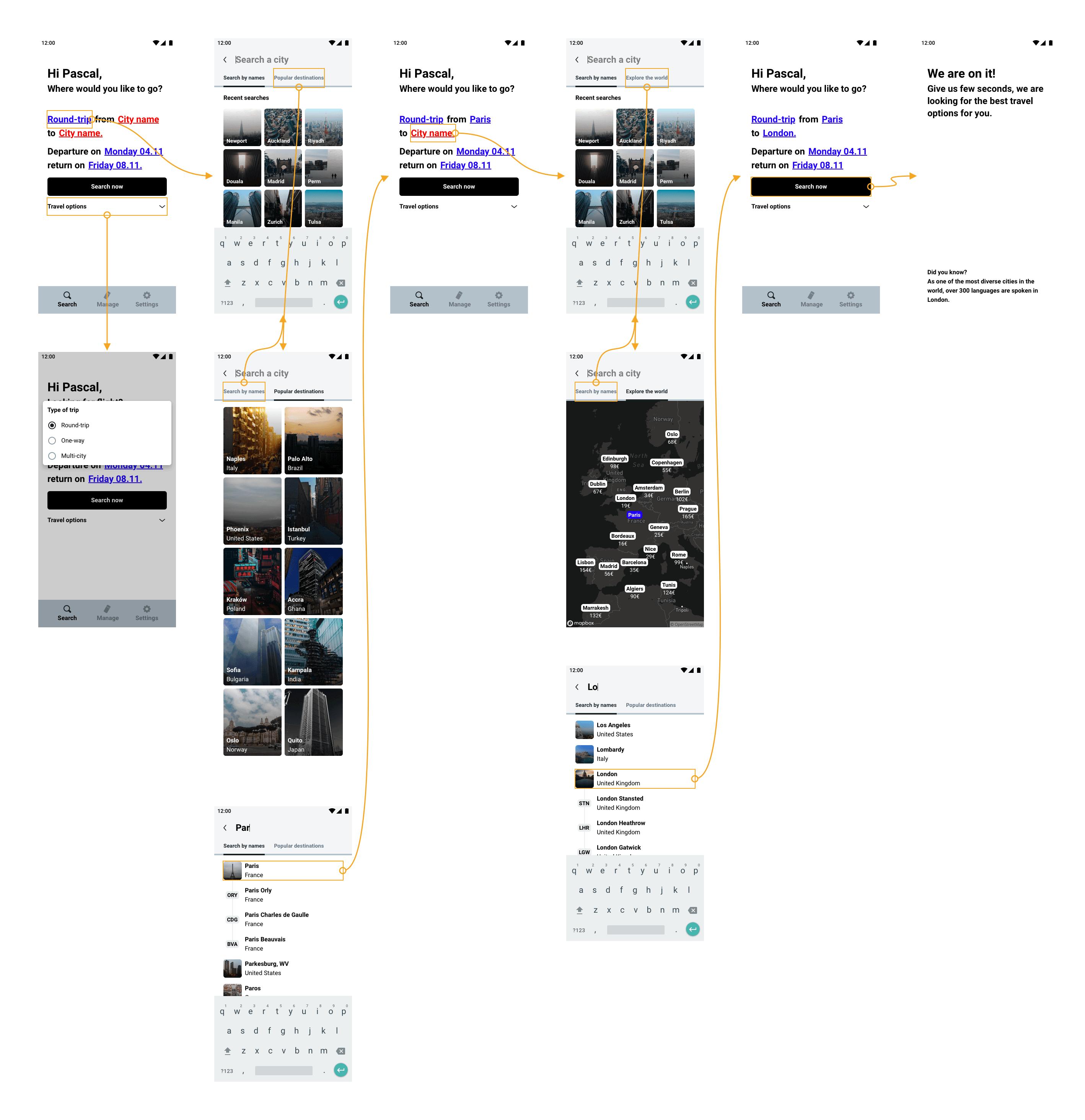 FD-travel-app-ux