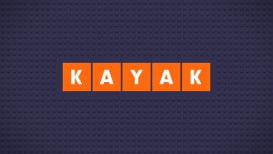 kayak-design-system