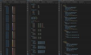 newton design system code
