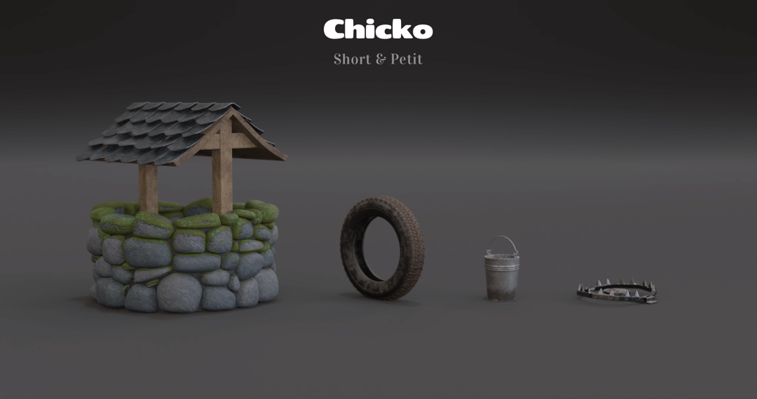 chicko-elements-texturing