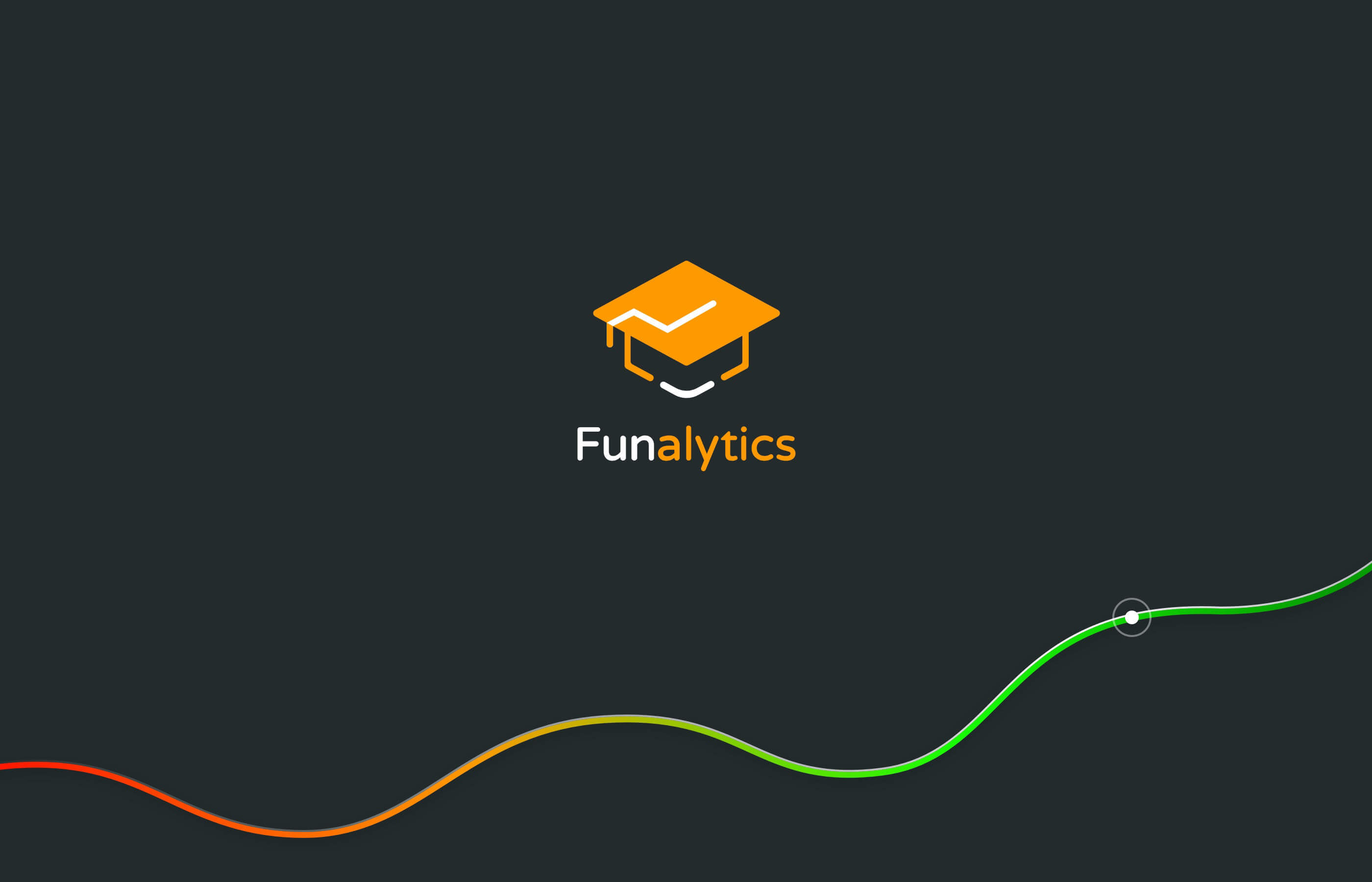 Funalytics