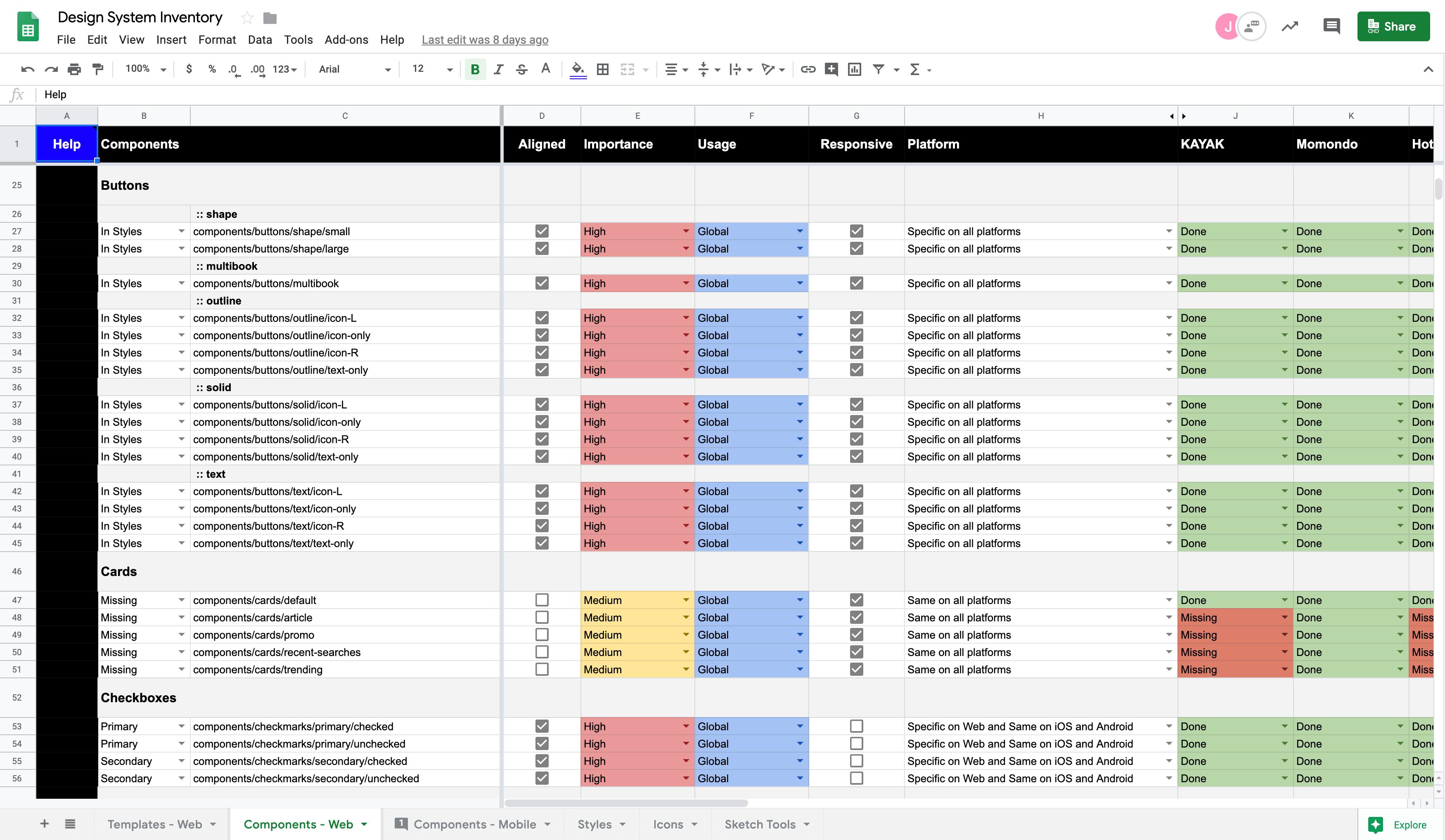 design-system-inventory