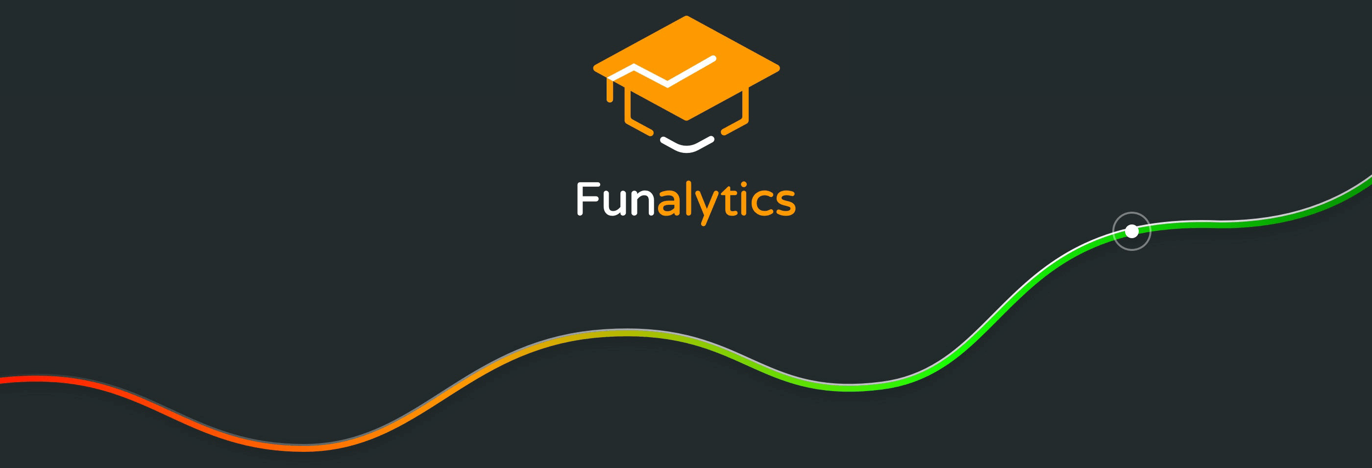 funalytics-preview