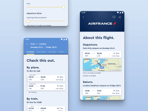 travel-app-book