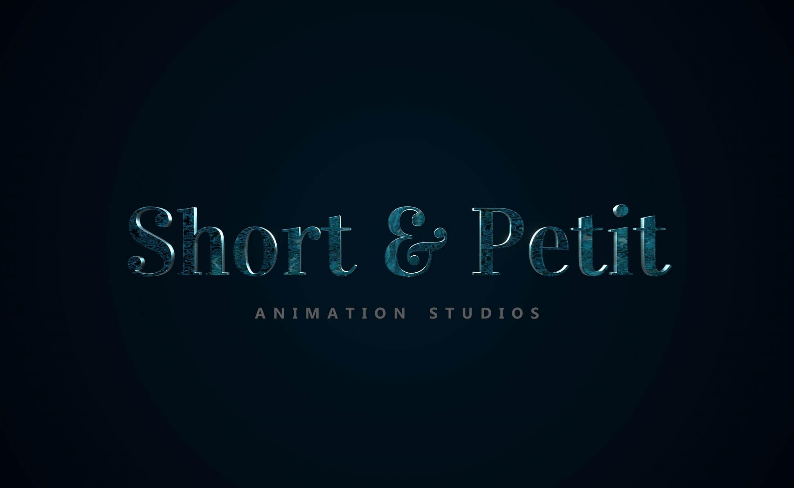 short_&_petit_logo