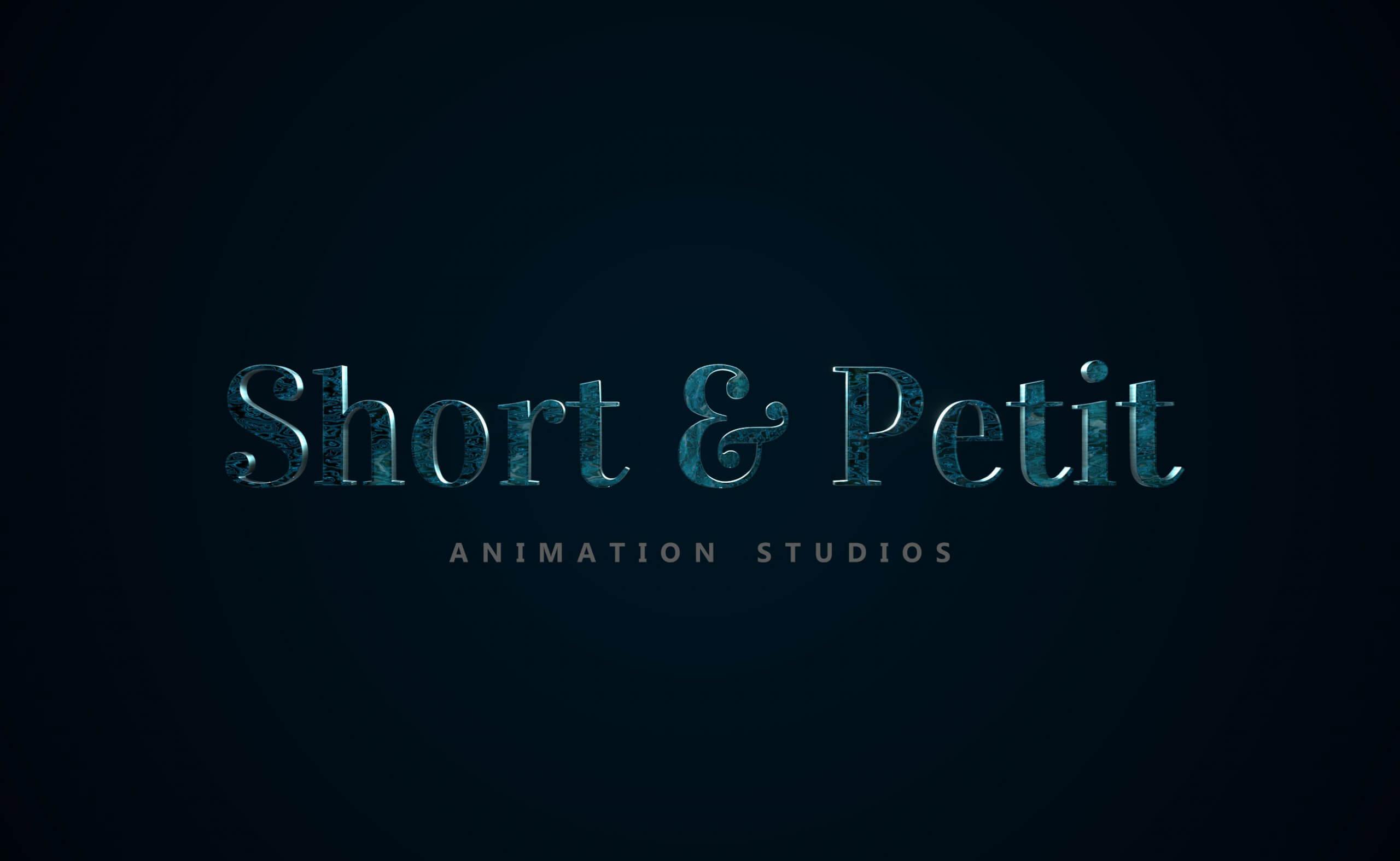 Short & Petit