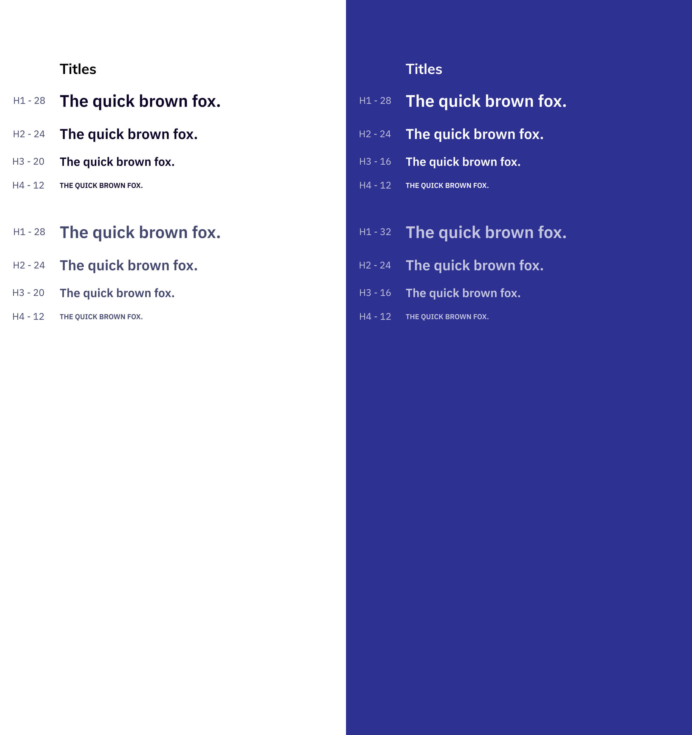 typography_titles